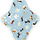 Thumbnail: Extra Grip Pantyliners