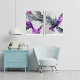grey purple-4.jpg