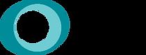 NR_Partner_Network_logo_edited.png