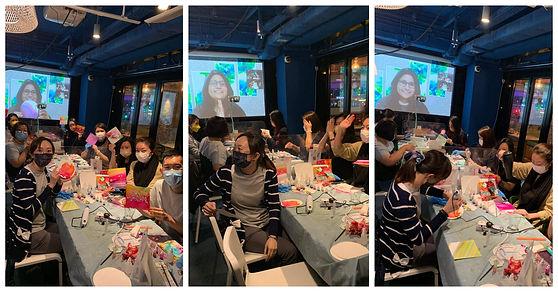 Alcohol ink workshop in hong kong.jpg