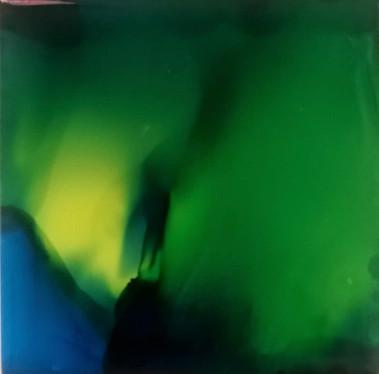 Northern lights - 3