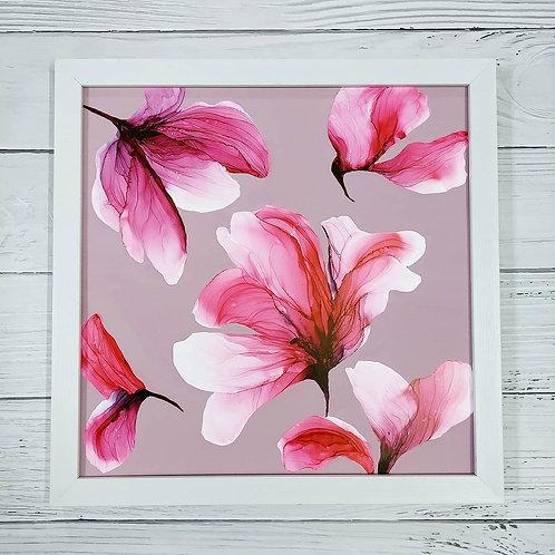 Floral dream - 1