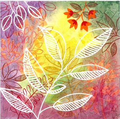 Leaves in the sun.jpg