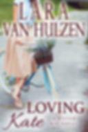 VanHulzen_LovingKate_72dpi_600x900.jpg