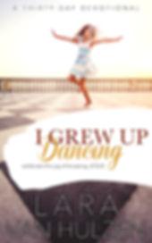 grew up dancing_Kindle.jpg