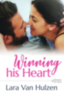 Winning His Heart FINAL.jpg