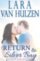 VanHulzen_SilverBay_72dpi_600x900.png