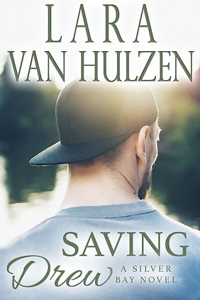 VanHulzen_SavingDrew_72dpi_600x900.jpg