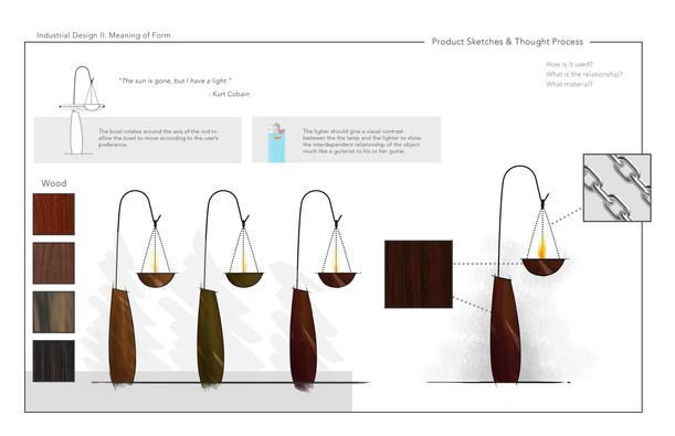 lamp sketch.jpg