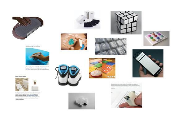 toys2.jpg