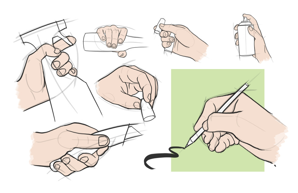 pencil-handUntitled-1.jpg