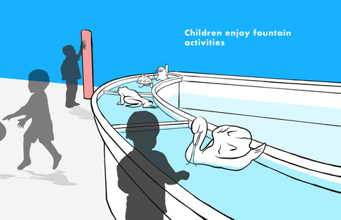 fountain pre4SMALL.jpg