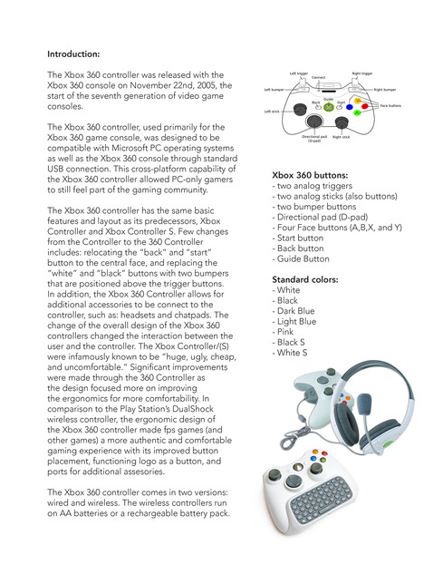 Xbox controller Jonathan Kim-2.jpg