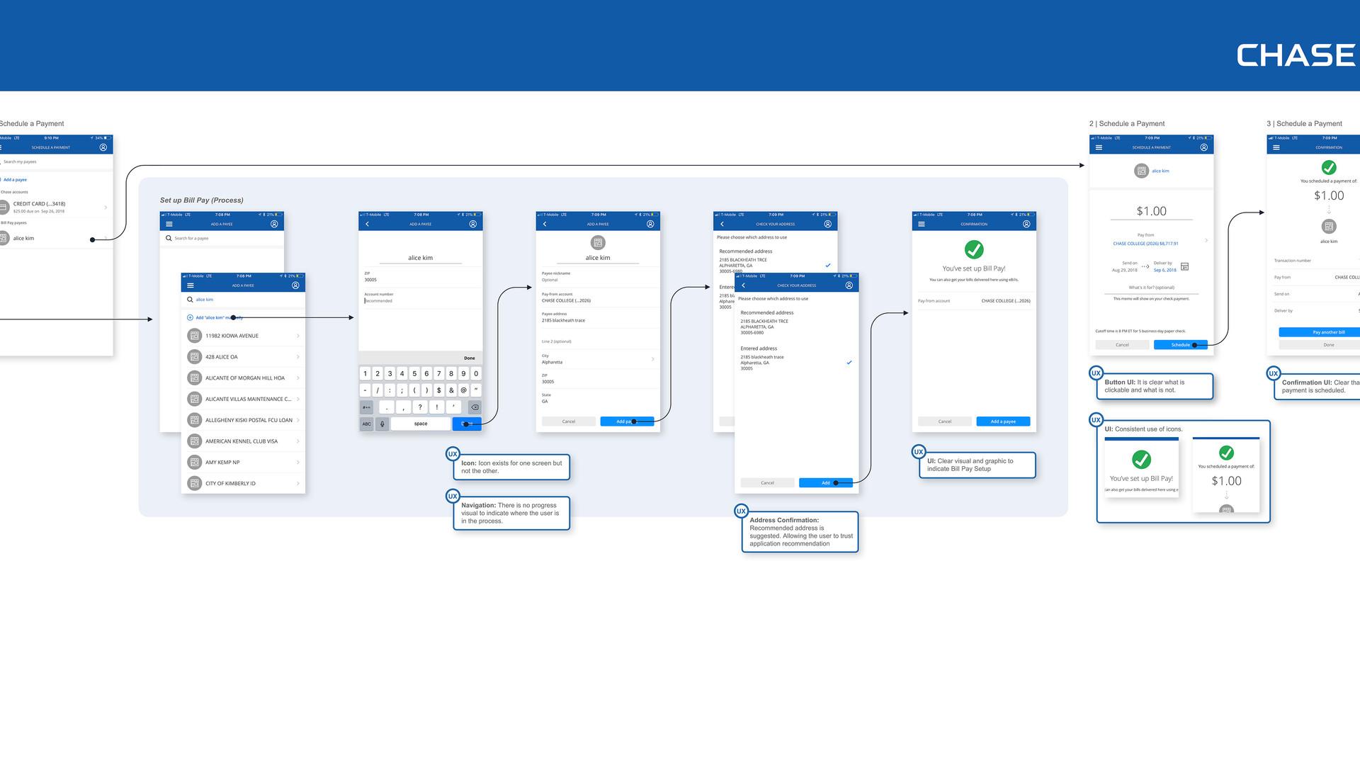 Chase App - User Flows (dragged) 3.jpg