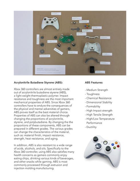 Xbox controller Jonathan Kim-3.jpg