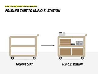 Artboard Copy 29.jpg