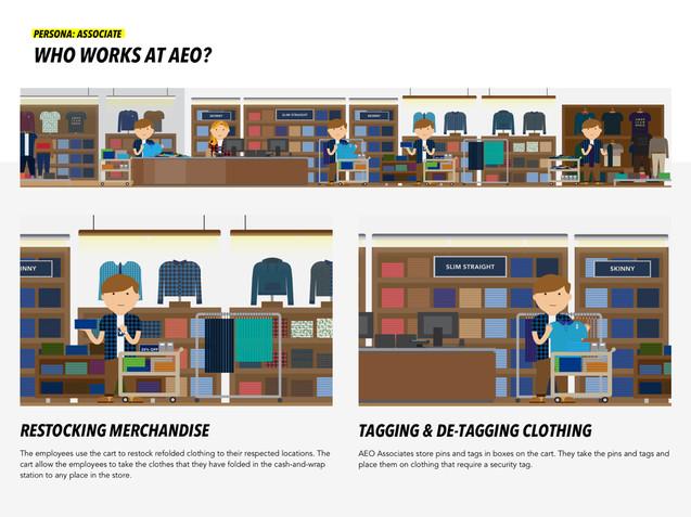 Artboard Copy 21.jpg