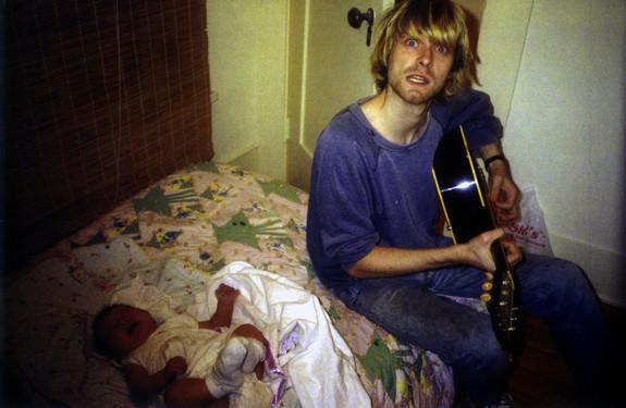 Kurt Cobain (1).jpg