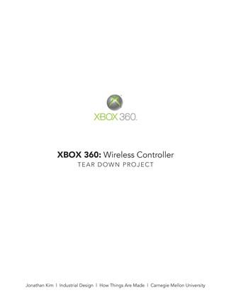 Xbox controller Jonathan Kim-1.jpg
