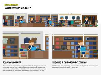 Artboard Copy 18.jpg
