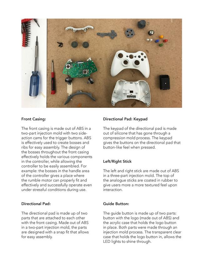 Xbox controller Jonathan Kim-4.jpg