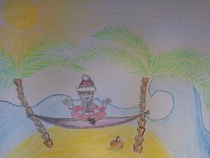 Fünf besondere Geschenkideen zu Weihnachten - mit Indo vibes