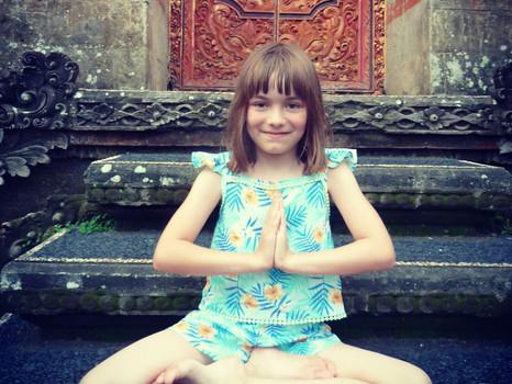 Indonesien mit Kind ganz und gar möglich – 7 gute Gründe