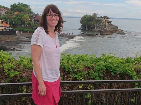 Auf Bali unterwegs: vier tolle Ausflugstipps in und um Sanur