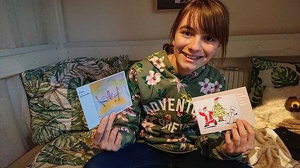Weihnachtskarten_einfach weltoffen.jpg