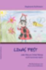 Cover_Linas-Fest_600px.jpg