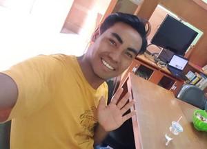 Jeder Anfang voller Zauber: Der Deutschkurs auf Lombok beginnt
