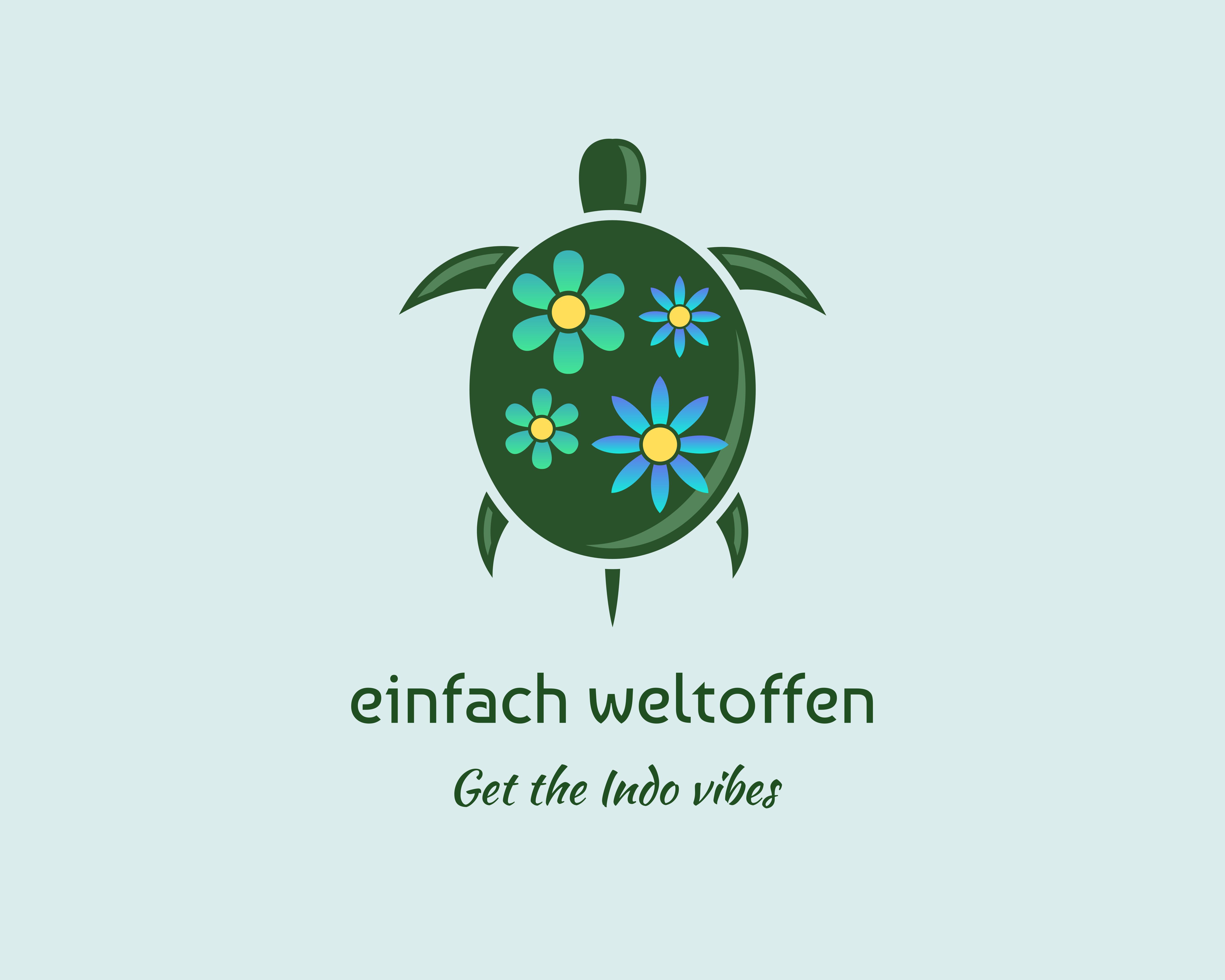 Logo einfach weltoffen_1280x1024_300dpi.