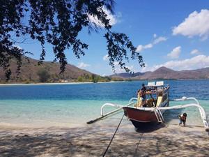 Willkommen 2021, das Jahr der Dankbarkeit – Unsere Ideen für schöne Plätze auf Lombok
