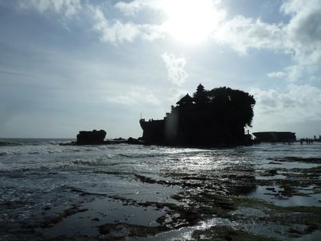 Faszination Bali und Lombok - das sind unsere  7 Gründe für die indonesischen Inseln