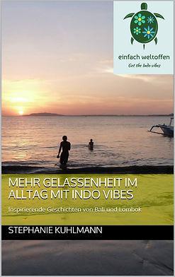 ebook_Cover_Mehr Gelassenheit im Alltag_