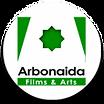ARBONAIDA.png
