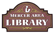 Mercer Area Library Logo.png