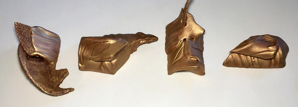 Oro, 2019