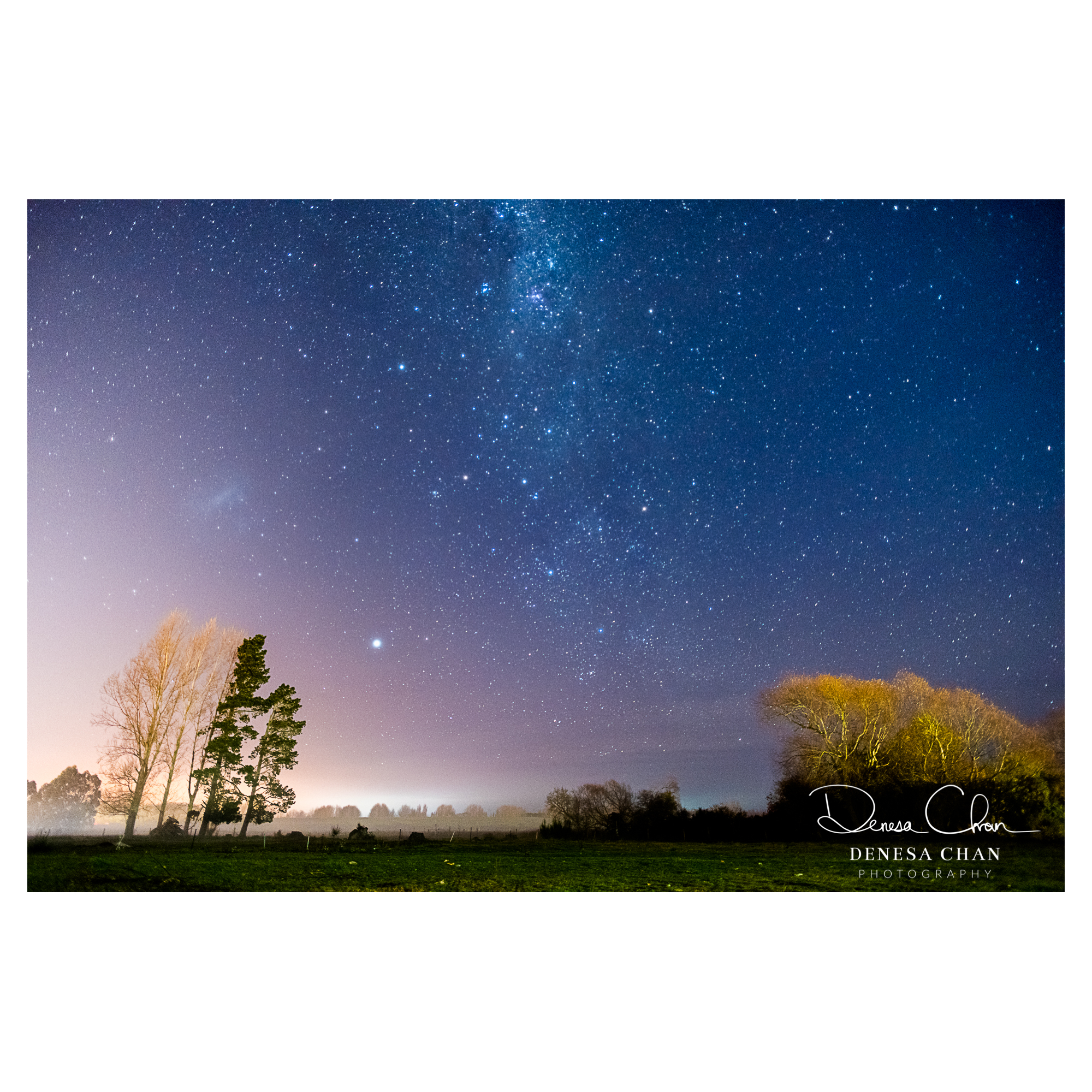 Ashburton_Stars_South_Island_New_Zealand_©_Denesa_Chan_Photography_Milky_Way_-_6680