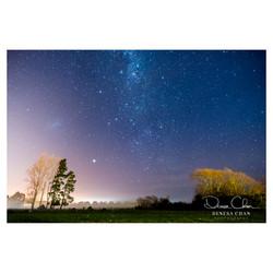 Ashburton_Stars_South_Island_New_Zealand_©_Denesa_Chan_Photography_Milky_Way_-_6680