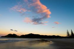 Denesa Chan Photographer Medlands Beach New Zealand Copyright Denesa Chan Denesa Photo-8214 72 dpi