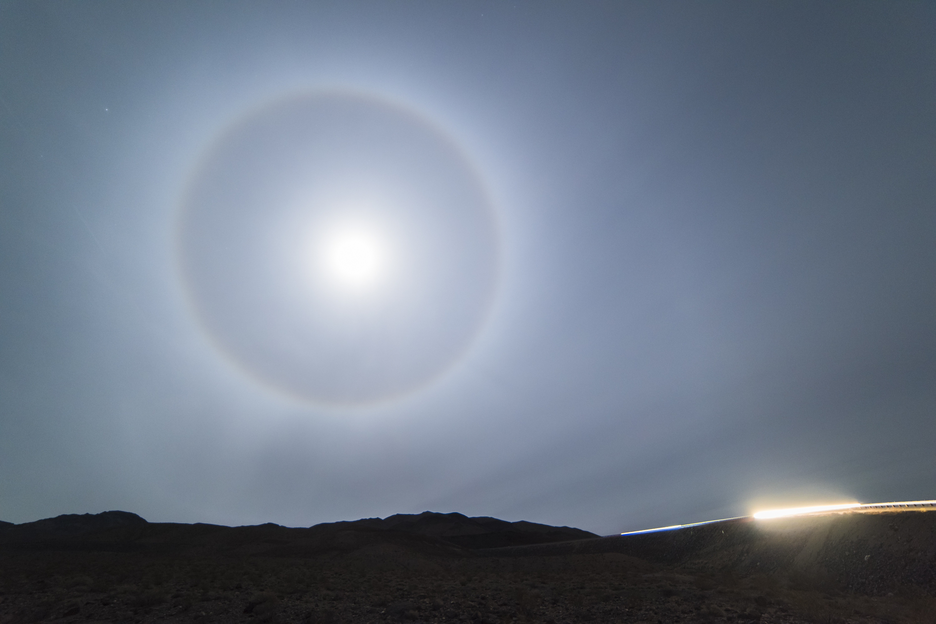 Denesa Chan Photographer Death Valley Full Moon Halo Headlights-2653 72 dpi