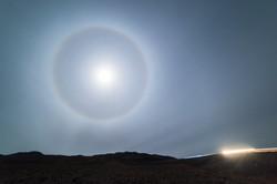 Denesa Chan Photographer Death Valley Full Moon Halo Headlights-2653 72 dpi