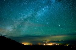 Denesa Chan Photographer Hawaii Mauna Kea Milky Way Overlooking Kona-1951 72 dpi