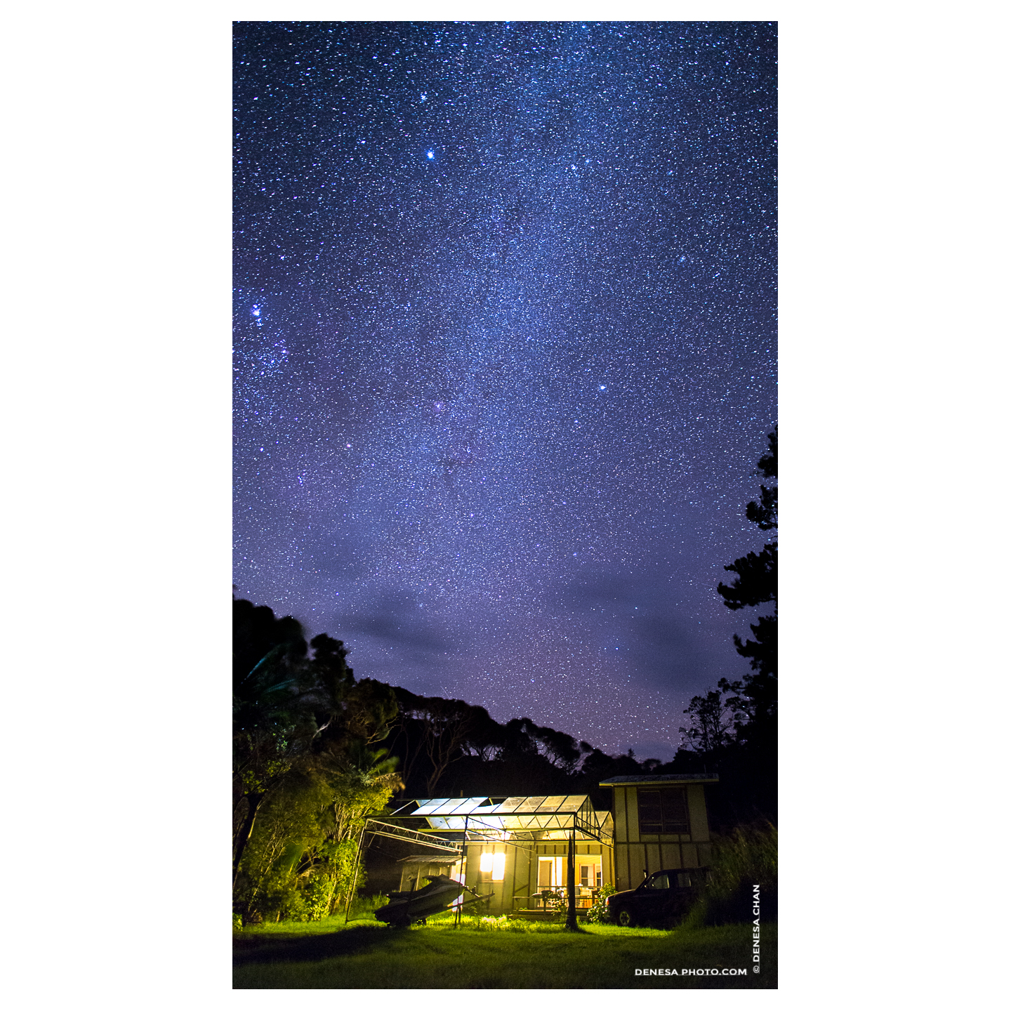 Milky_Way_Cottage_Stars_Night_Sky_Great_Barrier_Island_New_Zealand_©_Denesa_Chan_Photographer-7434-_