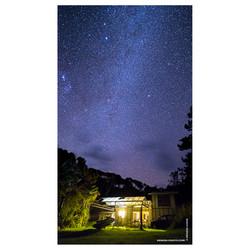 Milky_Way_Cottage_Stars_Night_Sky_Great_Barrier_Island_New_Zealand_©_Denesa_Chan_Photographer-7434-_