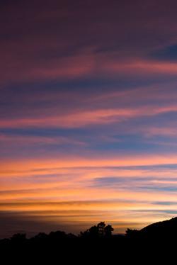 Denesa Chan Photographer Hawaii Mauna Kea Sunset-6349 72 dpi