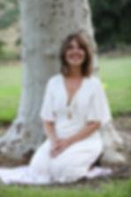 Catherine Tree Sitting.jpg