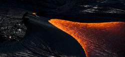 Lava Point Copyright Denesa Chan-1 4MB
