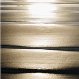 Abstract Photography Sunset Sand Golden
